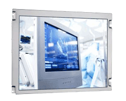 Industrial TFT LCD Panels by Innolux ChiMei