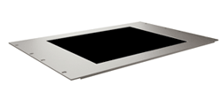 "Rack mount LCD for 19"" rack"